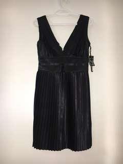Lili size 10 dress brand new