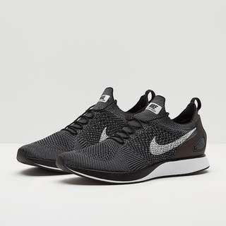 b6694ae57e081 Nike Air Zoom Mariah Flyknit Racer