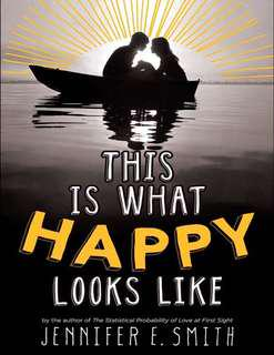 This is What Happy Looks Like (EBOOK)