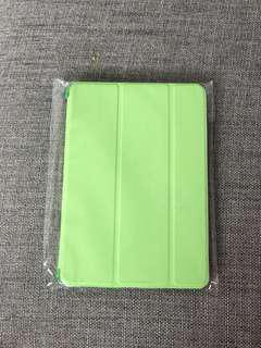 Ipad Mini 2 Case
