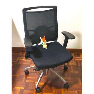 Ergonomic Office chair, study chair, computer chair
