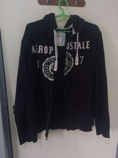 SALE!!!AEROPOSTALE Jacket from 300 to 200 nalang!!!