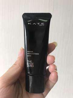 The Base Zero Secret Skin CC base zero #postforsbux