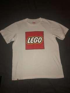 LEGO SHORT UNISEX FOR MEN