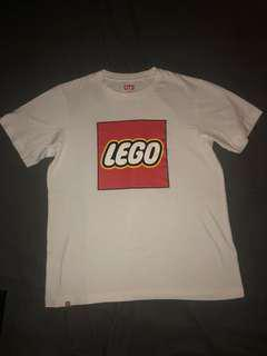 LEGO SHORT UNISEX FOR MEN