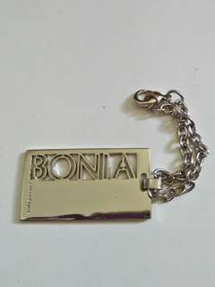 BONIA. COLLECTIBLES
