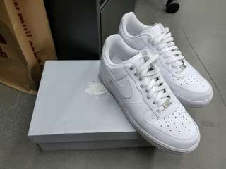 Nike AIR FORCE 1 size 11