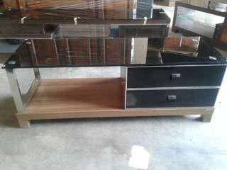 Modern Design TV Cabinet