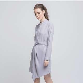 Kivee dress