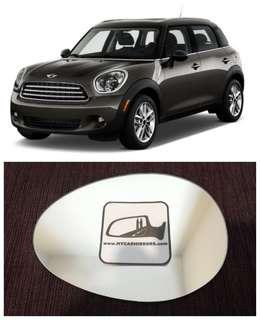 Mini Cooper Clubman Countryman Side mirror all models and series