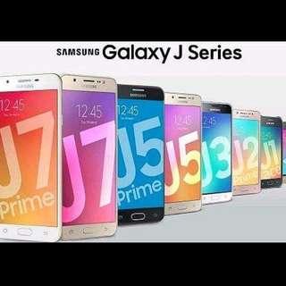 Promo Handphone murah