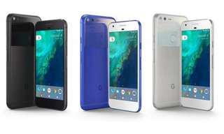 Google Pixel 1st Gen / Pixel XL 128GB available 9.9/10