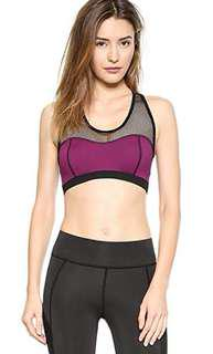Michi Antigravity Bra S