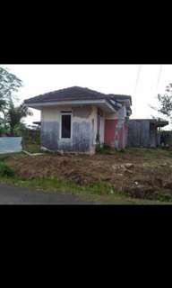 Rumah di Jual Citra Indah Cibubur -over kredit 150juta (nego) murah