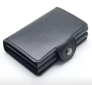 卡片套 Mechanic Cardholder