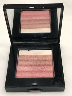 Bobbi Brown Shimmer Brick- Rose
