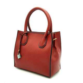 Roxanne Plaindy Bags