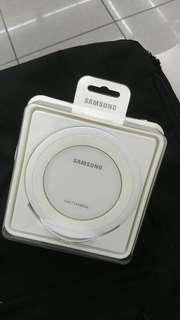 無綫充,wireless charger