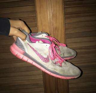 Nike 5.0 Trainers