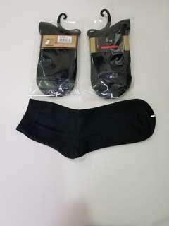 襪  socks(男 女 M F) 1pairs