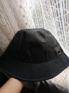 #YEARENDSALE - GAP Kids [Bucket Hat #2]