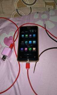 Zenfone 5 Asus _T00F