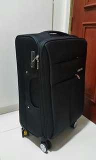 BN Luggage Bag