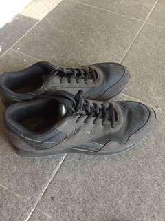 sepatu running reebok original