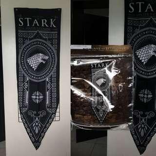 Game of Thrones GOT Tournament Banner