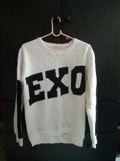 [INSTOCKS] EXO Replica / Unofficial Apparels
