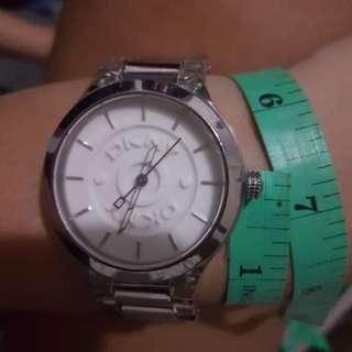 Preloved DKNY watch