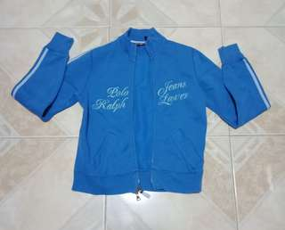 US POLO SPORT JACKET