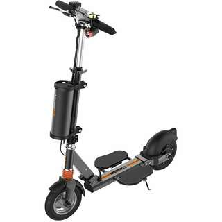 🙋Airwheel Z3 Electric Scooter - Anterior Standing Design brand new for sale!😃