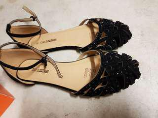 Kmart Sandals