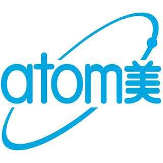 Atomy new member