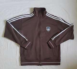 Vintage ADIDAS FIFA World Cup Jacket