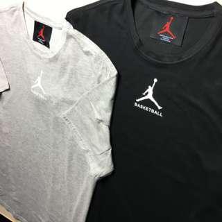 Air Jordan Tee - 4 Colours
