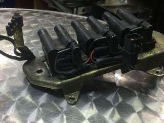 Coil Plug Proton Perdana V6
