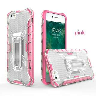 iPhone 6/ 7/ 8 / S/ Plus models Jaclet / protector