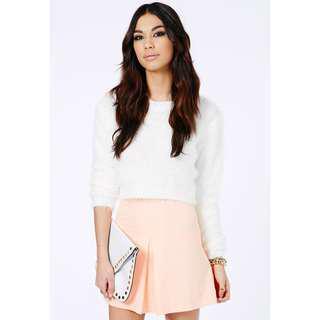 (UK 10) Missguided Skirt