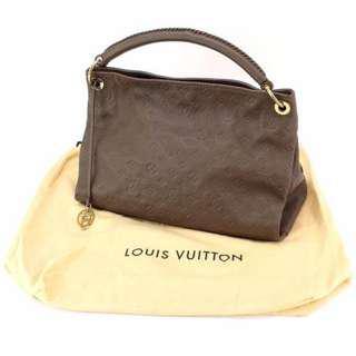 私訊可議/Louis Vuitton手拿包 手提包 LV包包 M93447 正品 專櫃貨