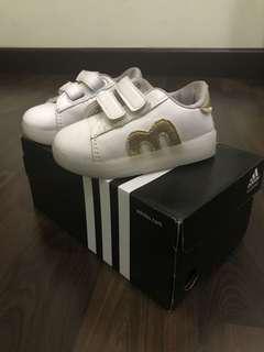 Preloved sneaker ( 16cm )