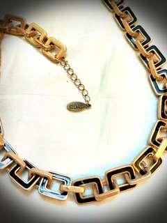 Esprit Brand Necklace. Reduce price.