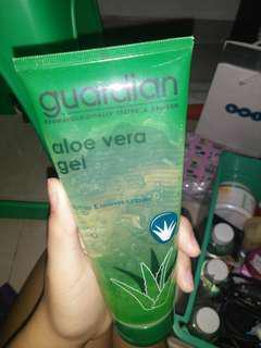 Guardian Aloevera Gel