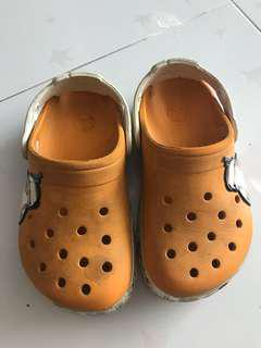 Crocs Shoes sandals