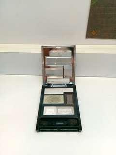 🚚 Kate漸層眼影盒gn1 #美妝88