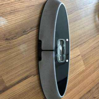 JBL iPhone 3G Speaker