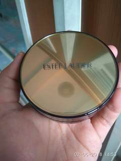 Estee Lauder Double Wear Cushion