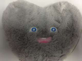 Fur love pouch