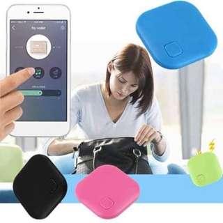 iTag Anti-lost Alarm Smart Finder